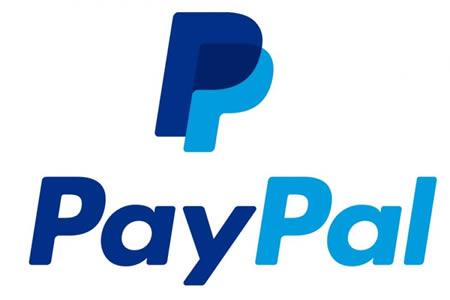 Paypal είναι το πιο γνωστό από τα πορτοφόλια πληρωμής online
