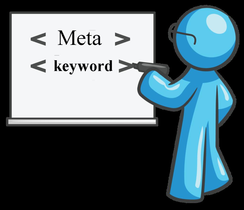keywords (λέξεων-κλειδιών)