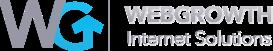 Κατασκευή & Φιλοξενία ιστοσελίδας & Κατασκευή eshop
