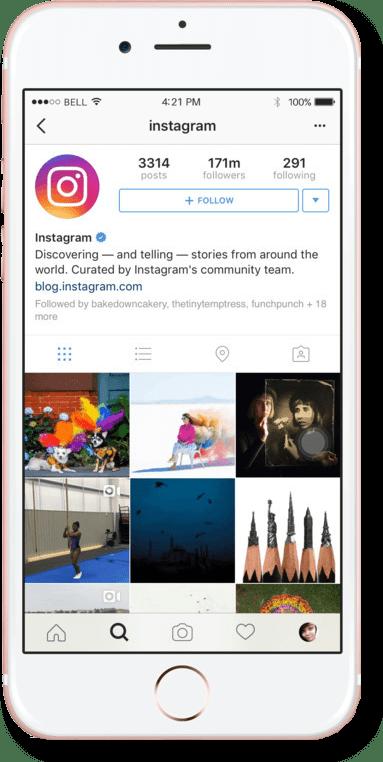 instagram r1 c1 min