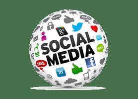 facebook, instagram διαφημίσεις
