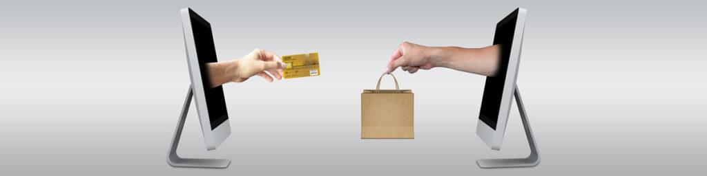 Βρίσκοντας τον καλύτερο τρόπο πληρωμής για το site σου