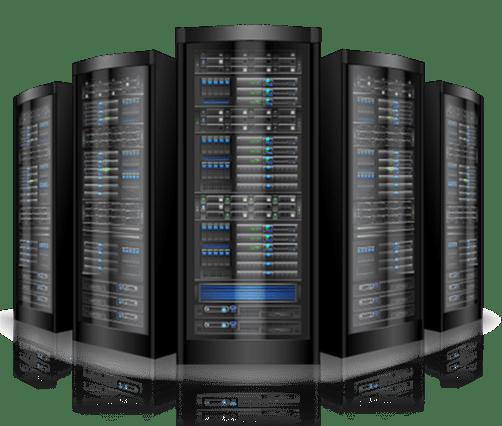 Ασφάλεια & προστασία server