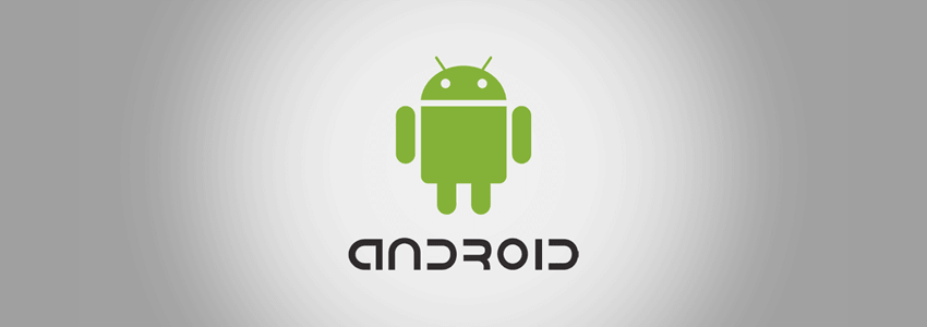 Pop-Imap-Android