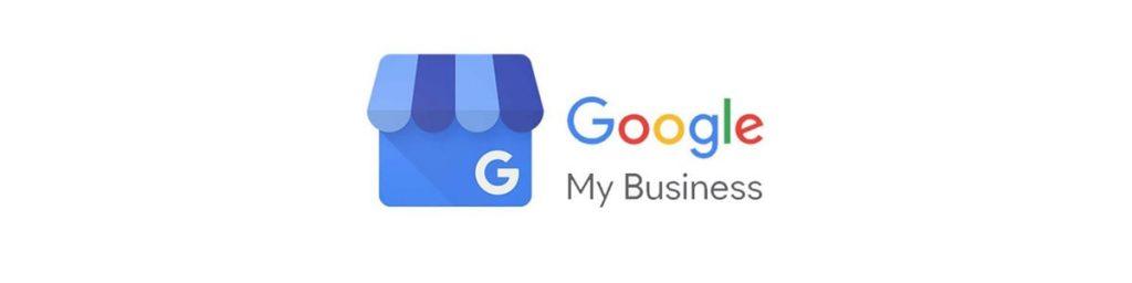 Google My Business: Γιατί να προσθέσεις την επιχείρησή σου